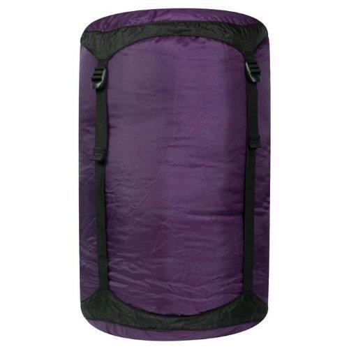 granite-gear-round-rock-solid-compression-sacks50l-by-granite-gear