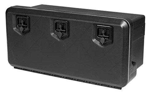 Werkzeugkasten 1030 x 500 x 480 mm f. LKW Nutzfahrzeuge o. Anhänger, Staubox,