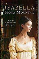 [Isabella] (By: Fiona Mountain) [published: June, 2014] Paperback