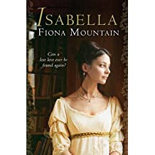 [Isabella] (By: Fiona Mountain) [published: June, 2014]