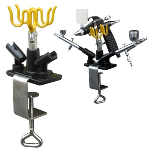 maxicraft-50909-support-orientable-universel-pour-outils-daerographie