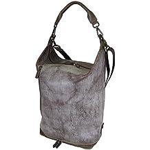Terrida Ghost bolso de bandolera - GH1085