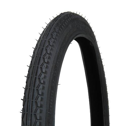 profex-60013-cubierta-de-bicicleta-de-paseo-18-x-175-color-negro