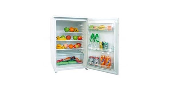 Amica Kühlschrank Vks : Amica kühlschrank vks amazon elektro großgeräte