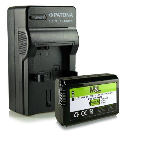 cargador-batera-np-fw50-para-sony-nex-c3-nex-f3-dsc-rx10-nex-3-nex-5-nex-6-nex-7-alpha-7-alpha-slt-a