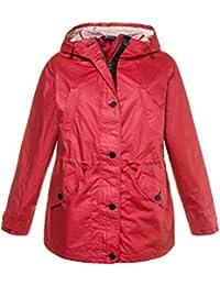 2609e3a209f1 Suchergebnis auf Amazon.de für: damen größe 52 - 54 / Jacken ...