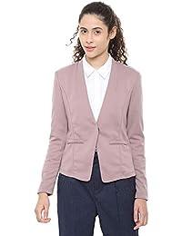 6fae9b3fa83 Van Heusen Women's Western Wear Online: Buy Van Heusen Women's ...