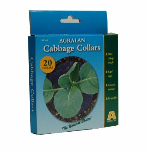 agralan-m140-cabbage-collar-pack-of-20