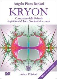 kryon-costruzione-della-galassia-degli-esseri-di-luce-coscienti-di-se-stessi-con-dvd