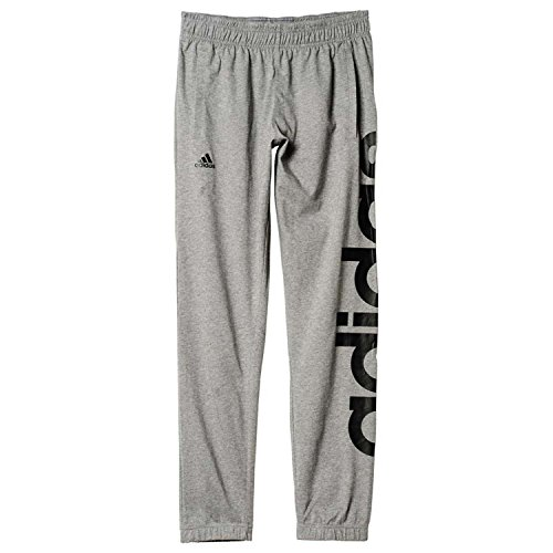 Adidas ESS Lin Tap SJ – Pantalon pour Homme