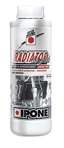 ipone-s39145-liquide-refroidissement-radiator-bidon