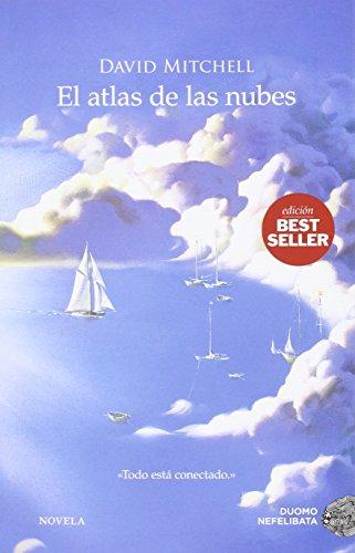 El Atlas De Las Nubes descarga pdf epub mobi fb2