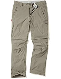 Craghoppers NosiLife Pro Zip-Off Hose Men - Reisehose