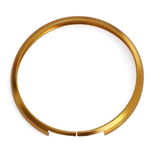 9-moon-anello-decorativo-per-chiave-a-distanza-per-mini-cooper-modelli-a-partire-dal-2008-jwc-r55-r5