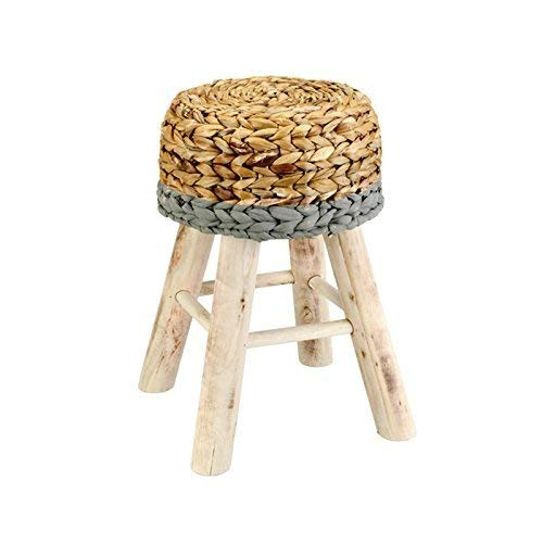 Hocker 45x45cm Bad-Hocker