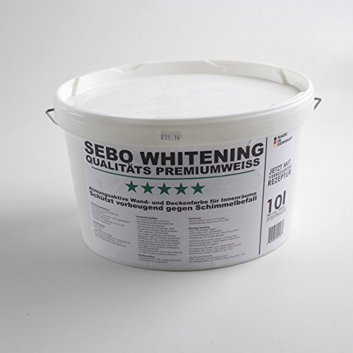 10l-sebo-whitening-altweiss