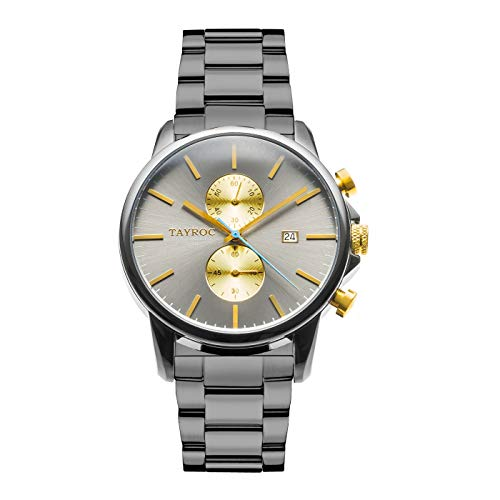 Tayroc Pioneer Empire orologi TXM111