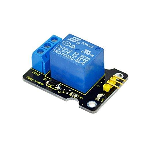 5v-keyestudio-solo-1-canal-rele-modulo-de-placa-compatible-para-arduino