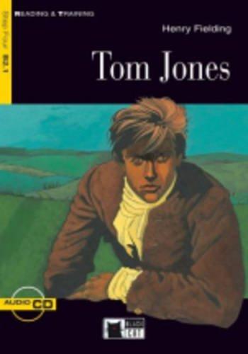 RT.TOM JONES+CD