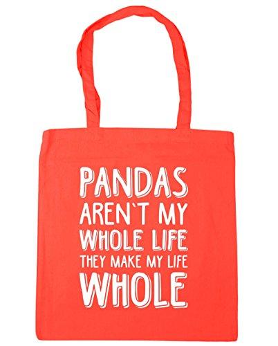 hippowarehouse-pandas-ne-sont-pas-toute-my-life-ils-make-my-life-ensemble-sac-a-shopping-sac-de-plag