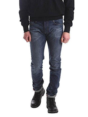 Jeans Jeans Uomo 33 RIFLE