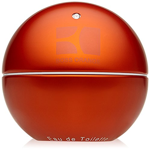 Hugo Boss Orange Made for Summer EDT 90ml, 1er Pack (1 x 1 Stück) -