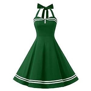 Find Dress (14)Acheter neuf :  EUR 49,99  EUR 21,99 - EUR 25,99