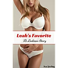 Leah's Favorite: A Lesbian Story