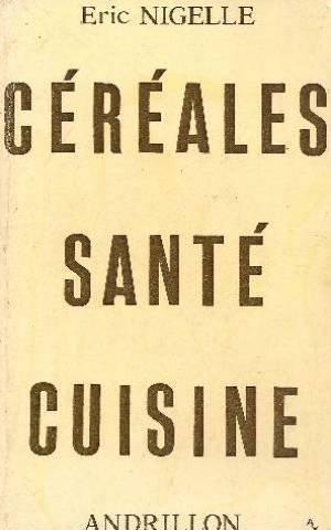 cereales-sante-cuisine