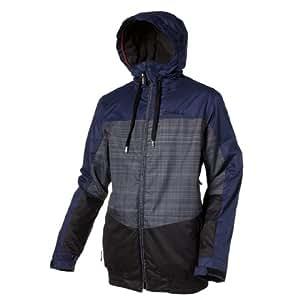 Snowwear Jacket Men O'Neill Royalty Jacket