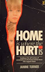 Home is Where the Hurt is: Guidance for All Victims of Sexual Abuse in the Home and for Those Who Support Them