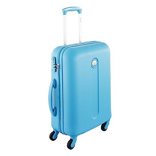 delsey-paris-helium-classic-valise-55-cm-34-l-bleu-vert