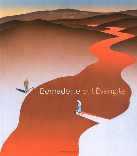 bernadette-et-l-39-evangile