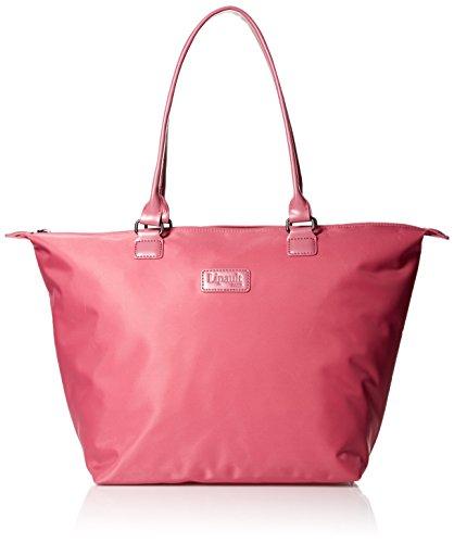 lipault-paris-lady-plume-medium-tote-bag-antique-pink