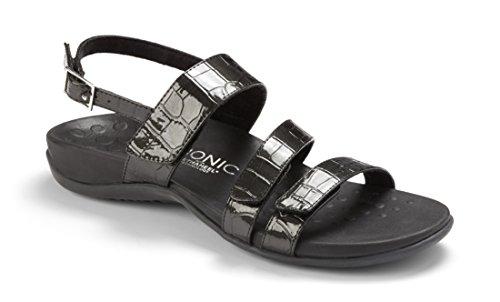 vionic-teagan-strap-sandal-4-uk-black