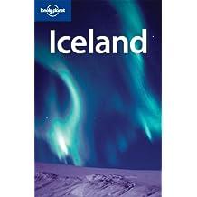 ICELAND 7ED -ANGLAIS-
