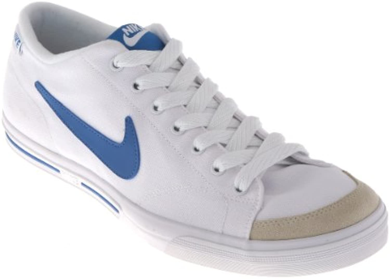 Mr.   Ms. Nike 844658-001, scarpe da ginnastica Donna Economico e pratico Materiale preferito Besteseller | Portare-resistendo  | Maschio/Ragazze Scarpa