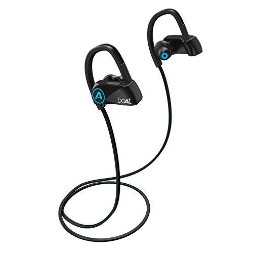 boAt Rockerz 262 Wireless Earphones