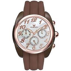 Uhr Viceroy Colors 432158-45 Damen Perle