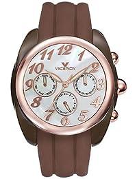 Reloj Viceroy Colors 432158-45 Mujer Nácar
