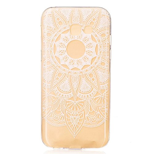 mutouren-samsung-galaxy-a5-2017-tpu-case-cover-anti-scratch-bag-case-shockproof-soft-silicone-case-s