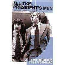 All the President's Men (Bloomsbury Film Classics)