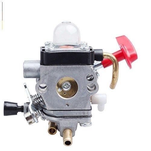 Stihl Vergaser FS87 FS90 HL90 FS100 FS100R FS110 FS110R FS130 KM130 FR130T-R HL100 Freischneider