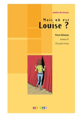 """<a href=""""/node/942"""">Mais où est Louise ?</a>"""