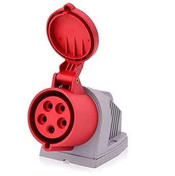 resistenti alle alte temperature 4 MiniSun 25 W Confezione da 5 lampadine a incandescenza a risparmio energetico T25 E14 25.0W E14 300 /°C