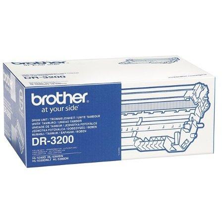 Brother DR3200–Trommel-Kit