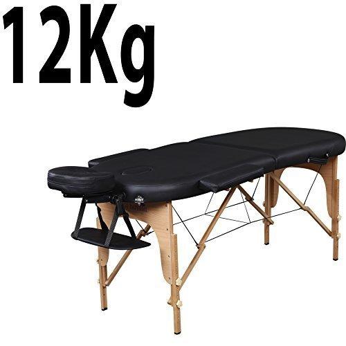 massage-imperialr-tragbare-profi-massageliege-orvis-imperial-schwarz-leicht-10kg
