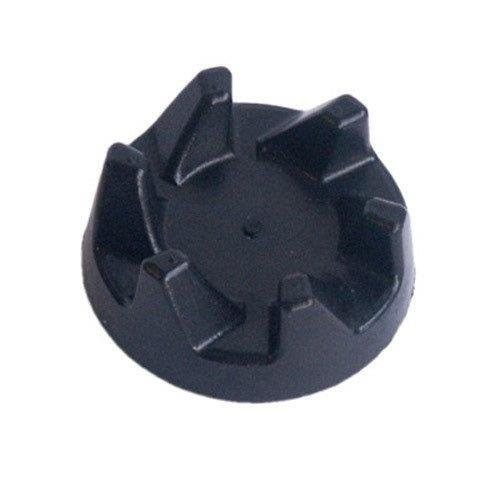 KITCHENAID - AXE ENTRAINEUR ROBOT BLENDER KITCHENAID 9704230-9704230C