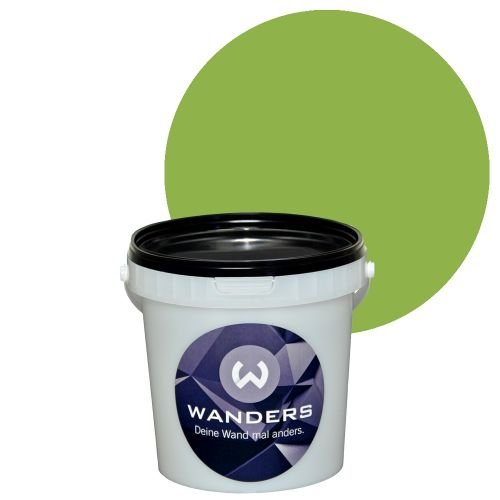 wanders-tafel-farbe-matt-grun-hellgrun-wand-farbe-tafel-lack-1-liter