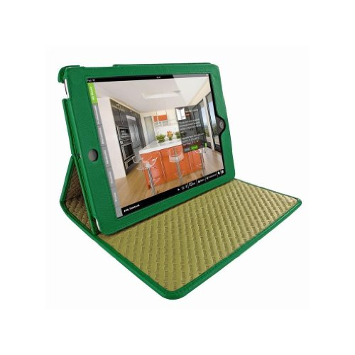 piel-frama-cinema-leather-case-for-apple-ipad-mini-mini-retina-green